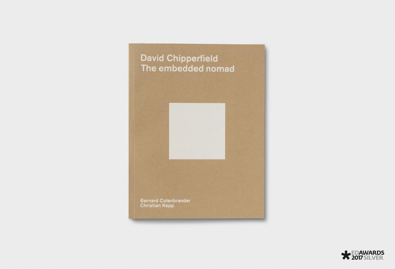 davidchipperfield-embedded-1