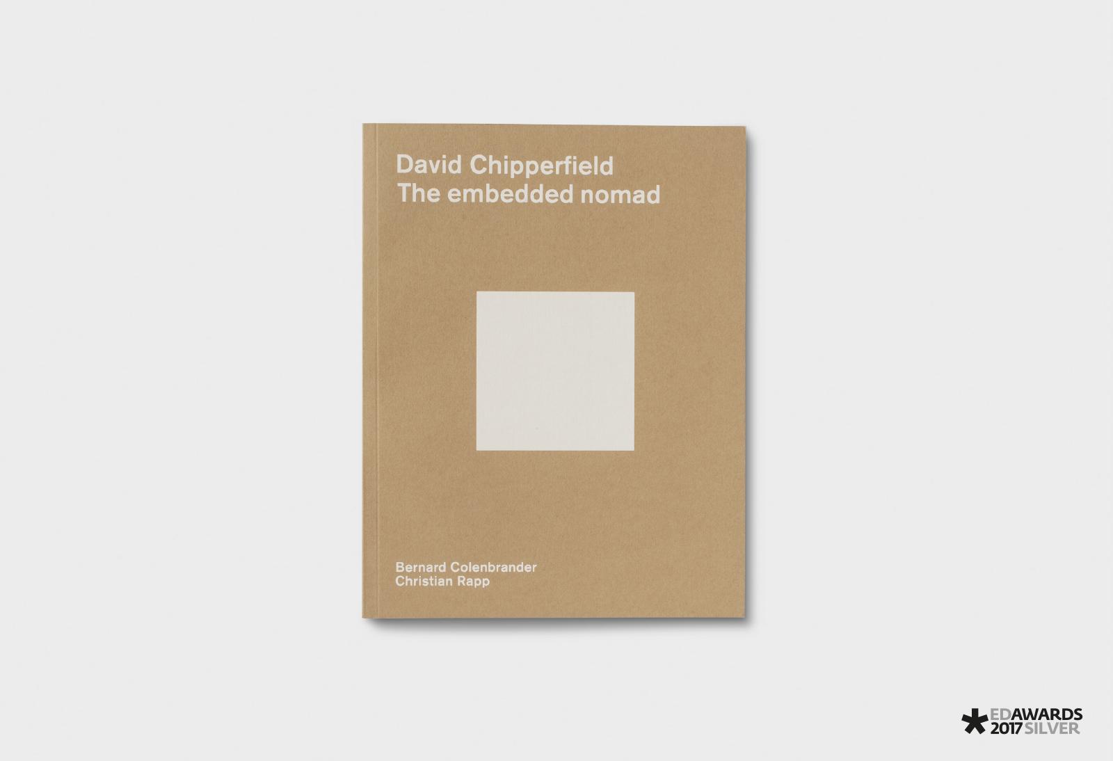 davidchipperfield-embedded-1-2