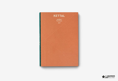 kettal-catalogue-2017-ed-2