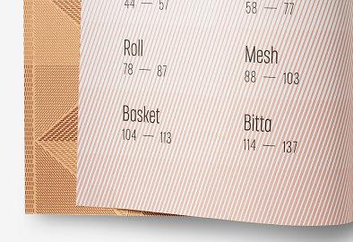 kettal2017-4-detail