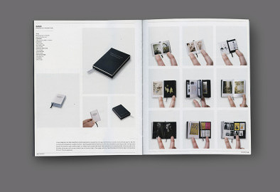 work-thijsverbeekbook-1