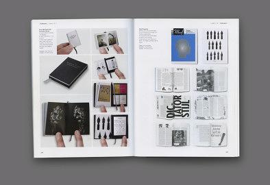 work-thijsverbeekbook-10