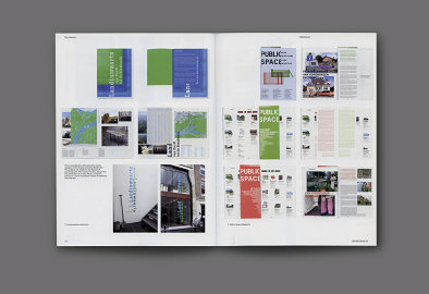 work-thijsverbeekbook-11-2