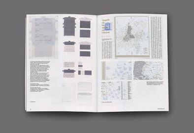 work-thijsverbeekbook-12-2