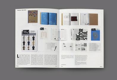 work-thijsverbeekbook-15