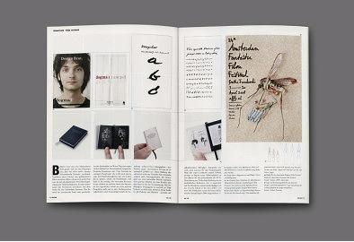 work-thijsverbeekbook-16