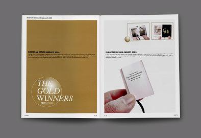 work-thijsverbeekbook-17-2