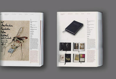 work-thijsverbeekbook-19-2