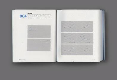 work-thijsverbeekbook-9-2
