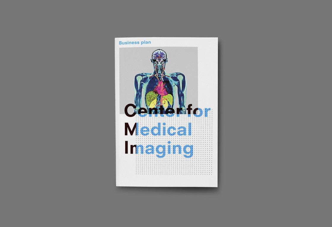 center-for-medical-imaging-4