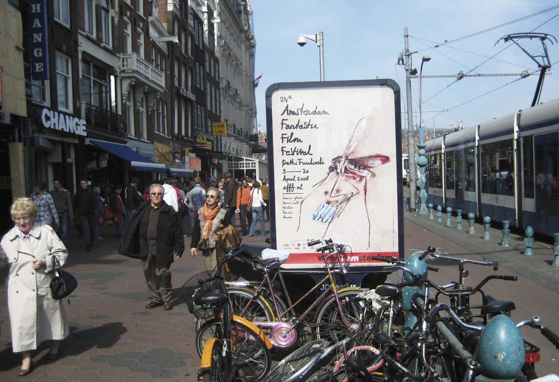 Info at amsterdam dot info 10