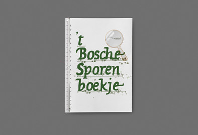 work-boschpoort-2