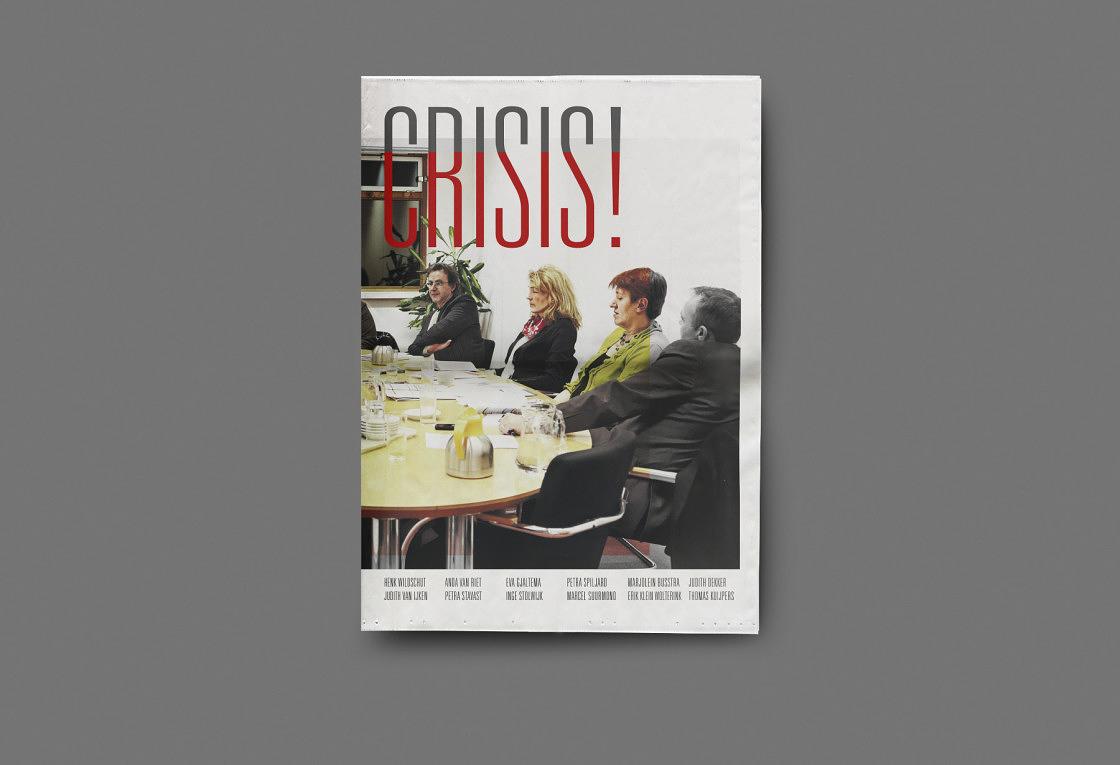 work-crisis-3
