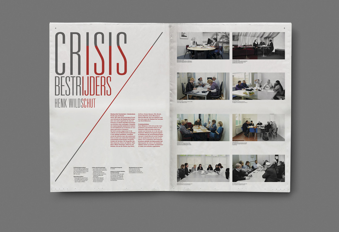 work-crisis-5
