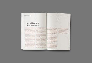 work-designbrut-10-2