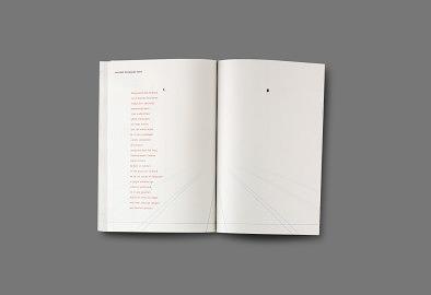 work-designbrut-11-2