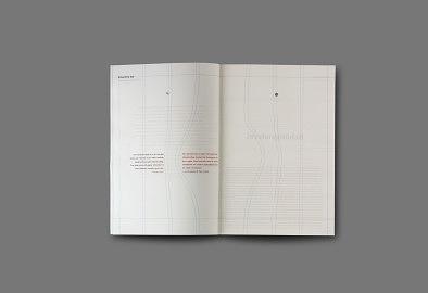 work-designbrut-3-2