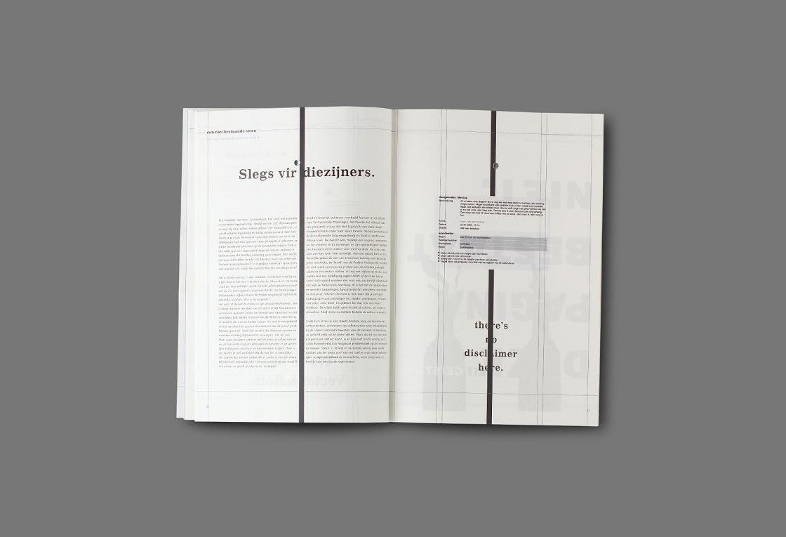 work-designbrut-8-2