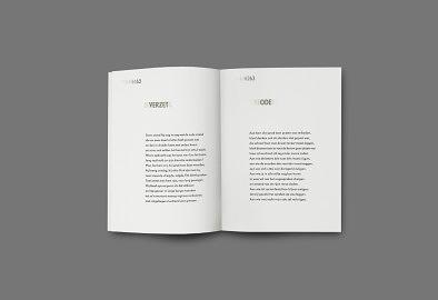katern-voor-publicatie-ens-5