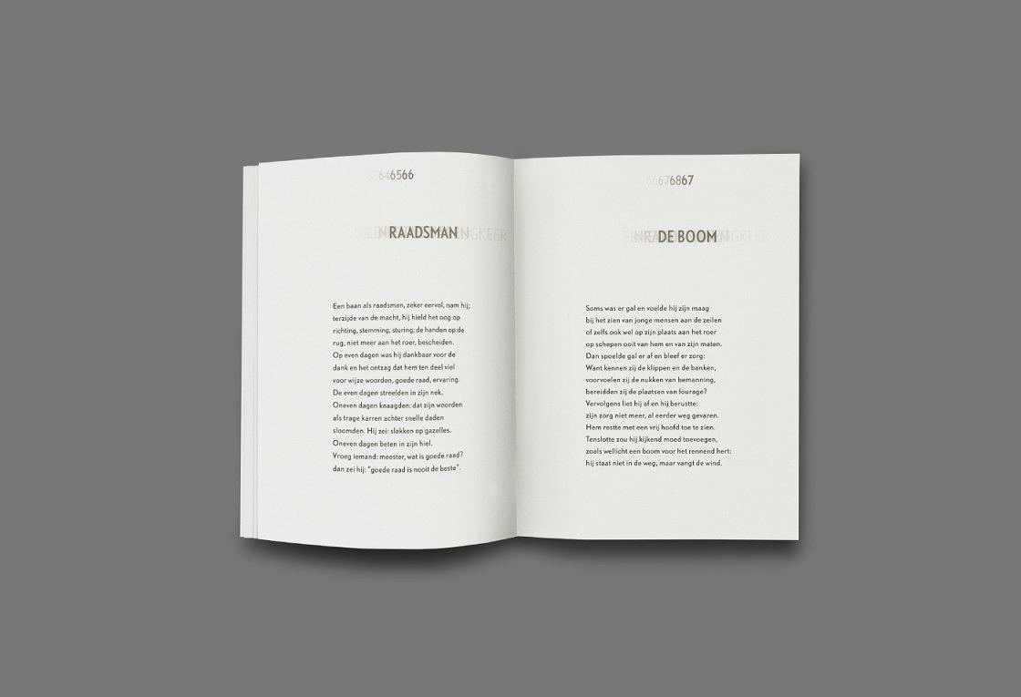 katern-voor-publicatie-ens-7