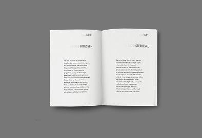 katern-voor-publicatie-ens-8