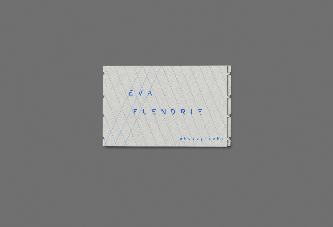 work-evaflendrie-1