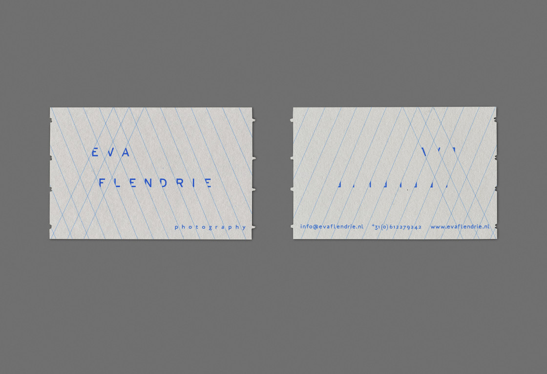 work-evaflendrie-2