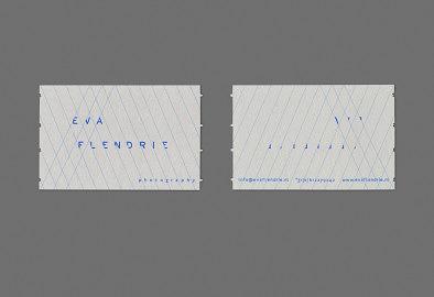 work-evaflendrie-2-2