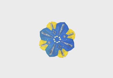 work-florian-slinger-2-2