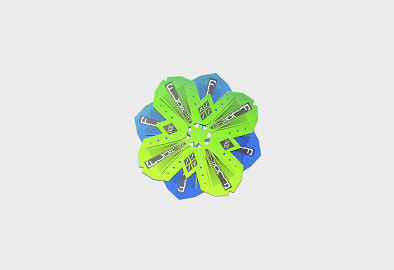 work-florian-slinger-3-2