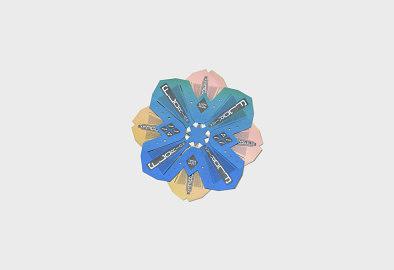 work-florian-slinger-5-2