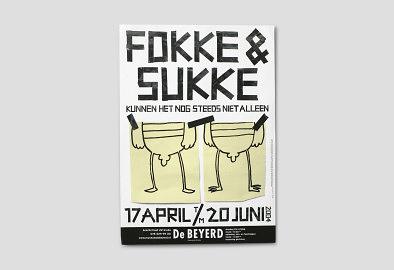 work-fokkesukke-2