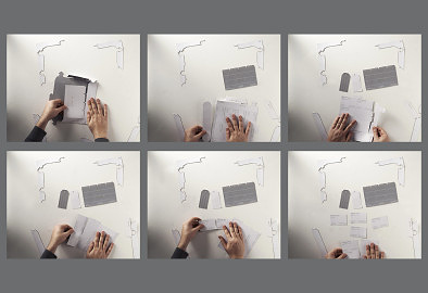work-identitykit-10