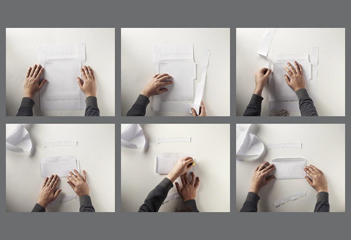 work-identitykit-13-2