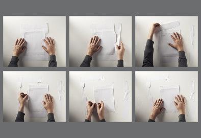 work-identitykit-15