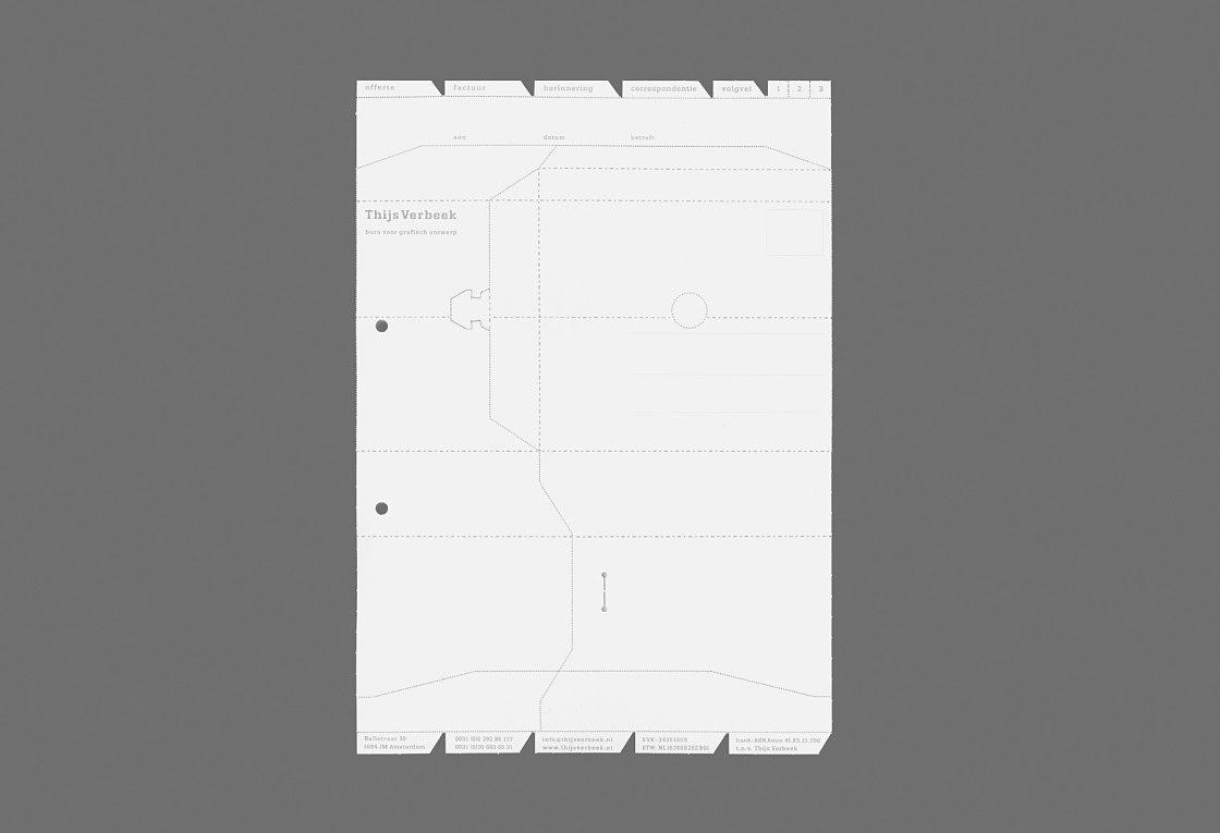 work-identitykit-16