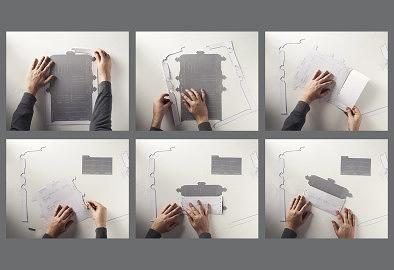work-identitykit-6