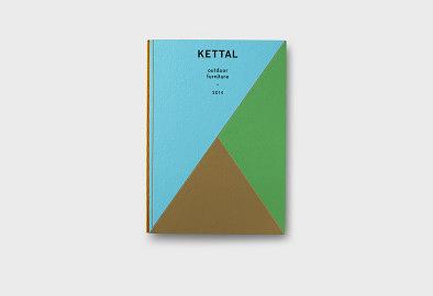 work-kettal-1-2