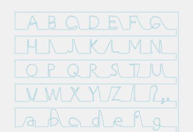 lettertype-2