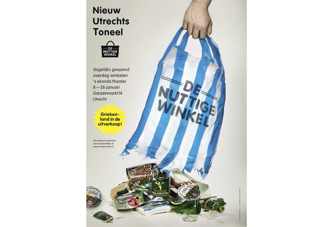 work-nuttigewinkel-1-2