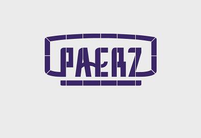 work-paerz-1