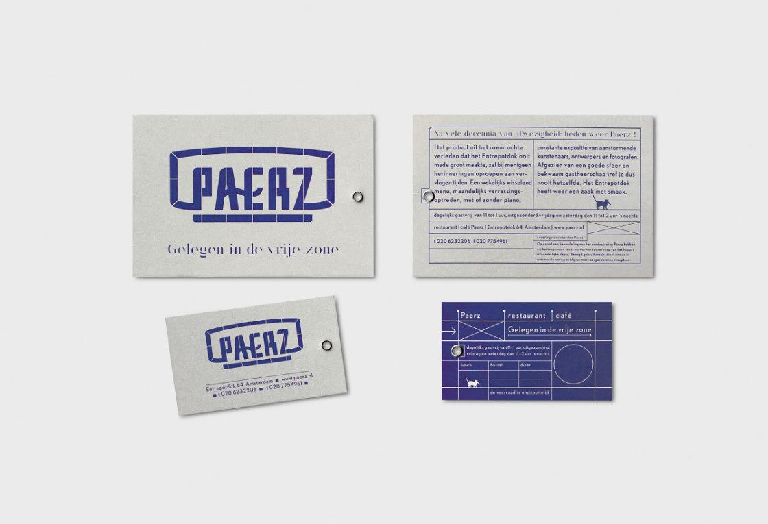 work-paerz-2