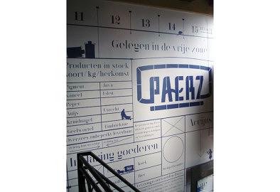 work-paerz-3