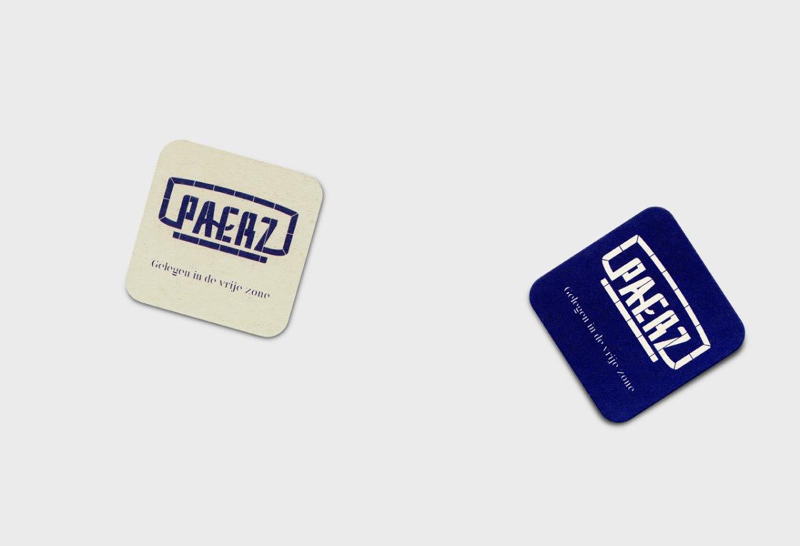 work-paerz-7