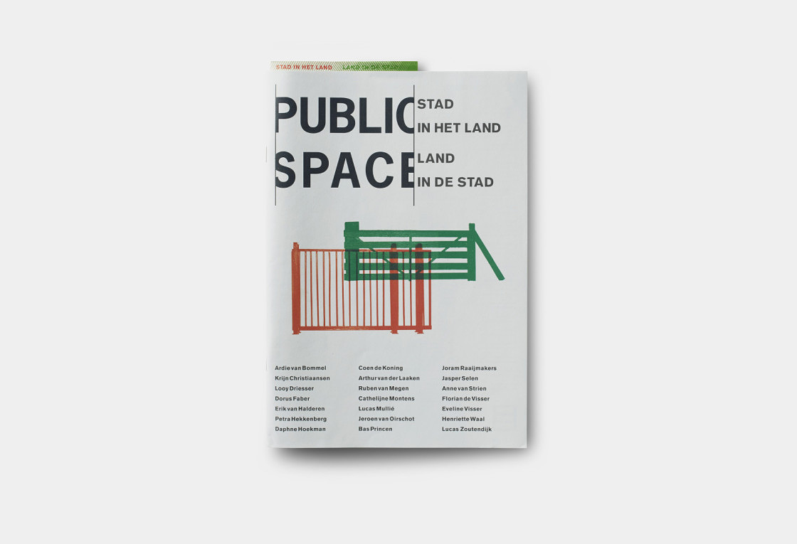 public-space-magazine
