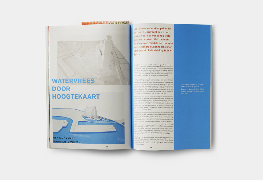 public-space-magazine-10