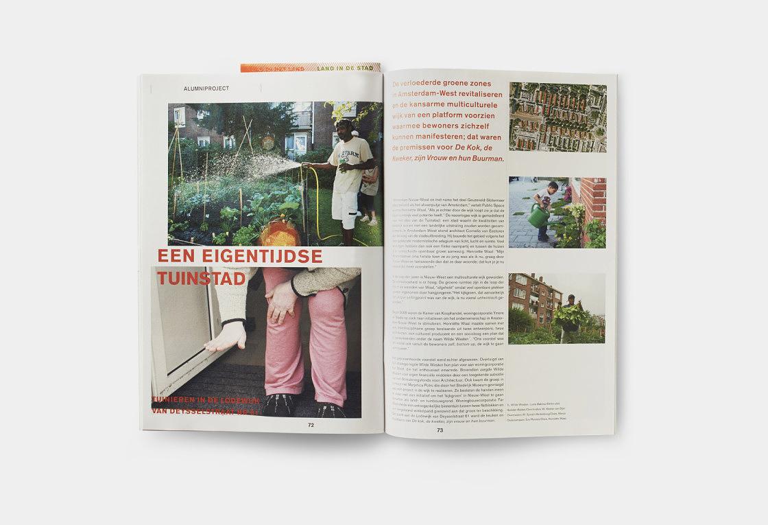 public-space-magazine-11