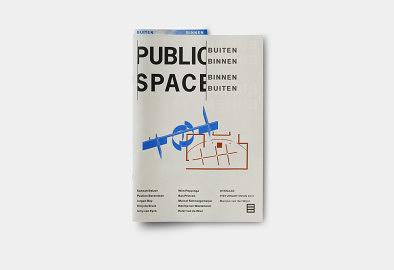 public-space-magazine-12