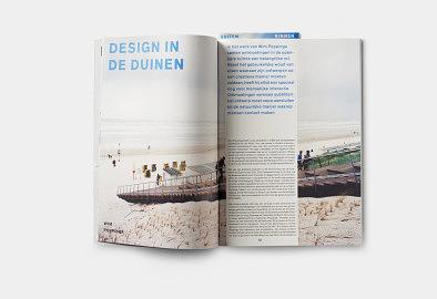 public-space-magazine-13