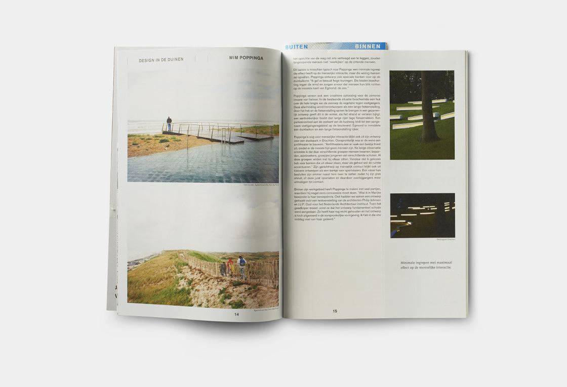 public-space-magazine-14
